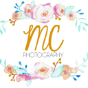 MC Photography