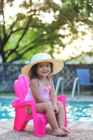 summer mini session