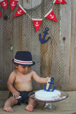 crash cake photographer children photographer