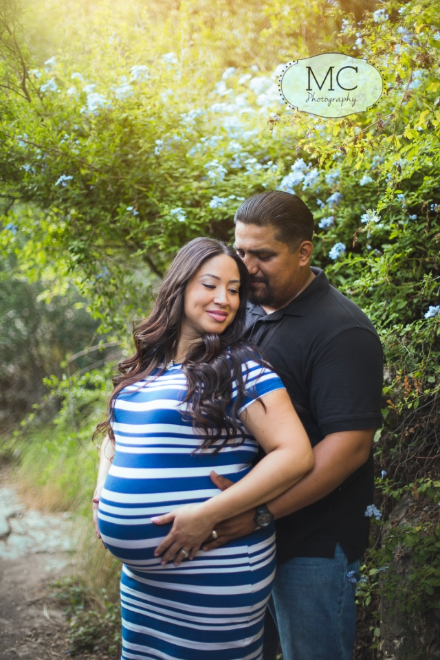 maternity photography san antonio