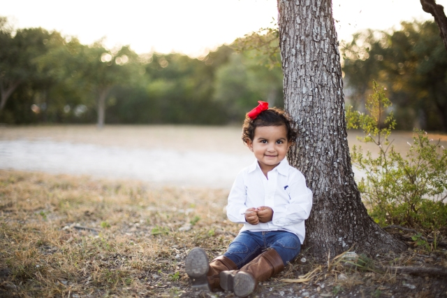 san antonio children photographer