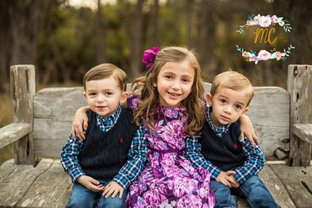 san antonio family photographer