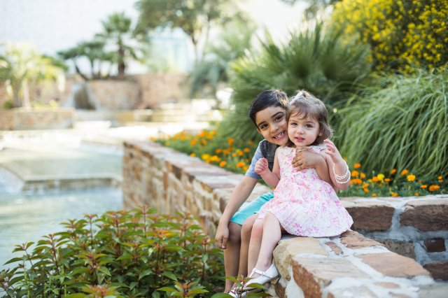 View More: http://photos.pass.us/rebecca-family-summer-2018