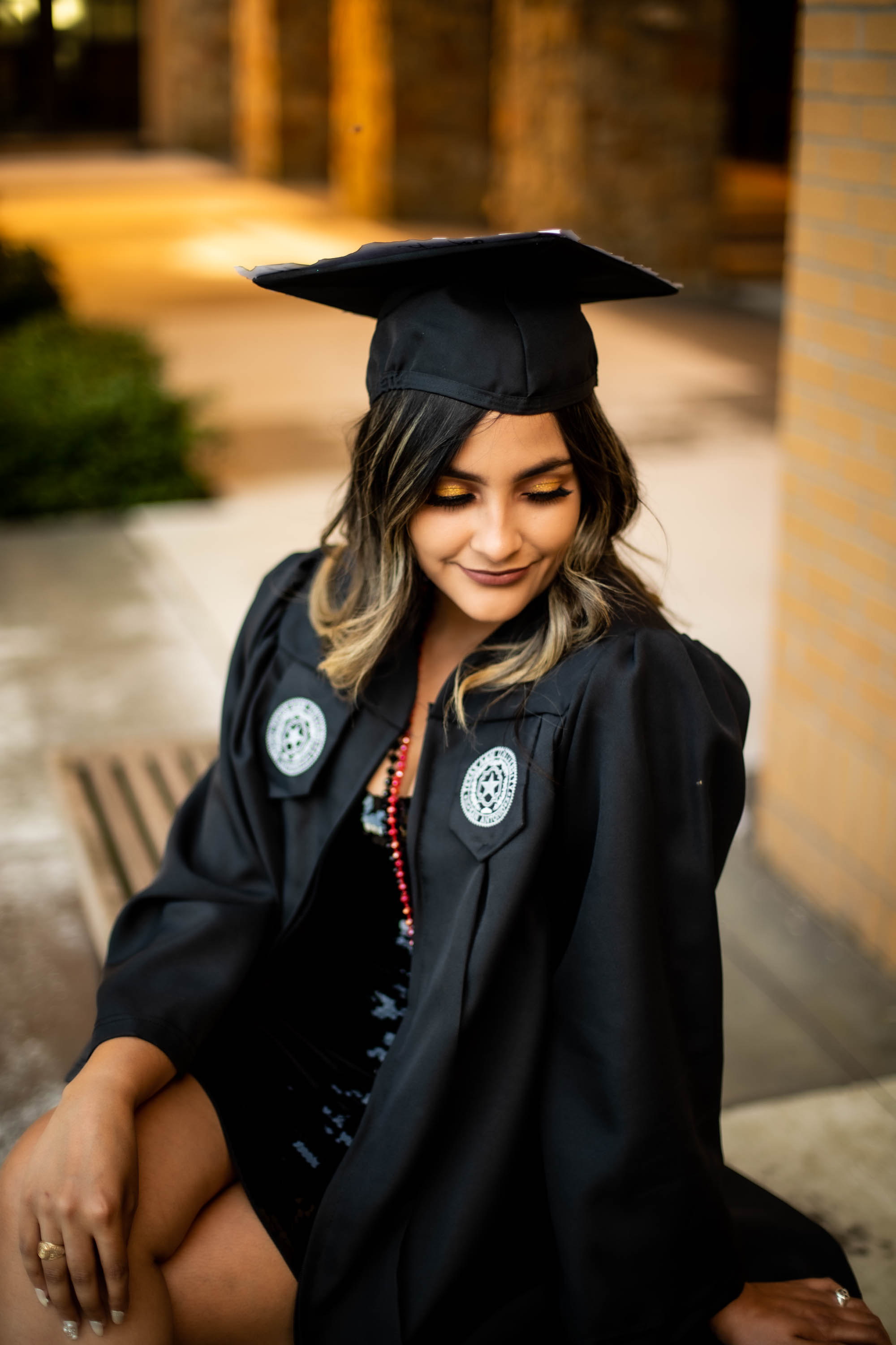 san antonio graduation photography