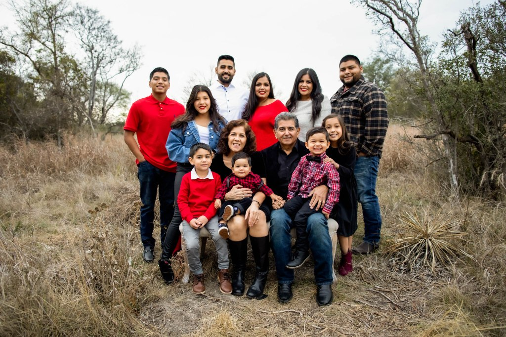 san antonio family photographer