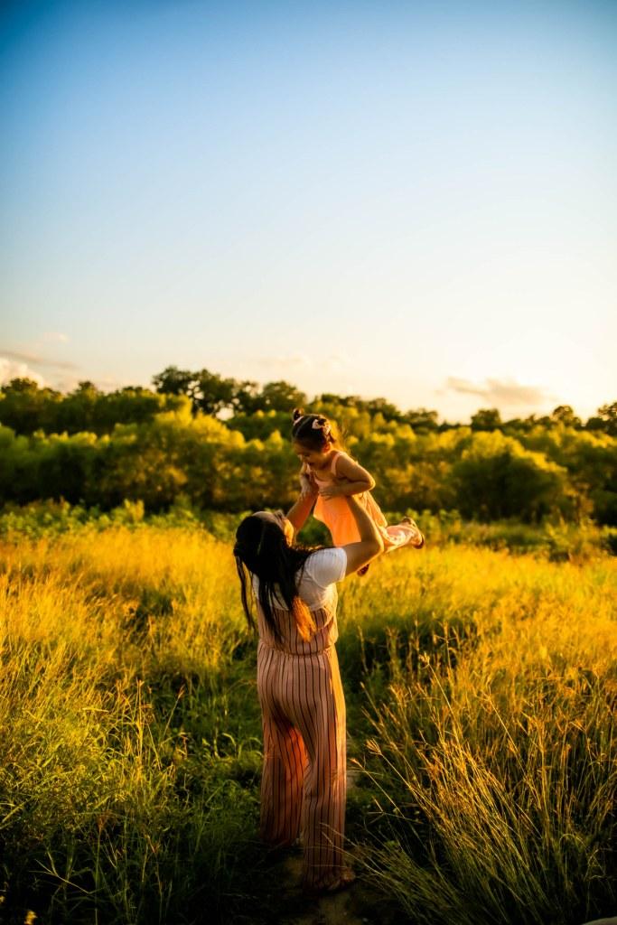 san Antonio photography